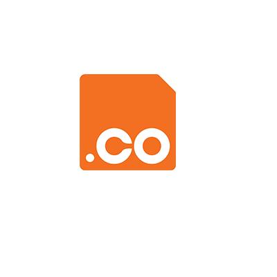 domain .co