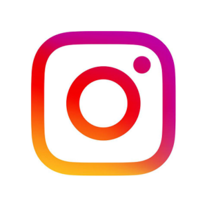 redirect domain instagram