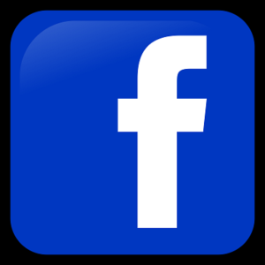 facebook domain redirect