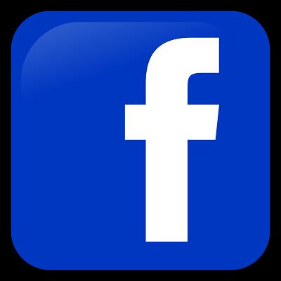 facebook domain redirect