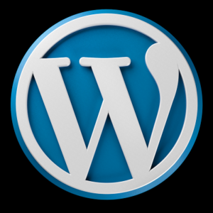 wordpress domain redirect